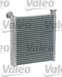 Радиатор отопителя салона VALEO 715303