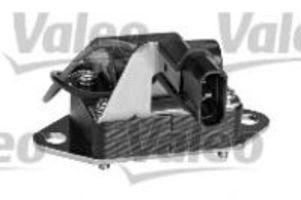 Катушка зажигания VALEO 245227