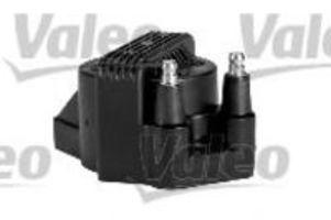 Катушка зажигания VALEO PHC 245255