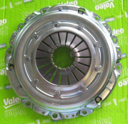 Комплект сцепления VALEO 826713