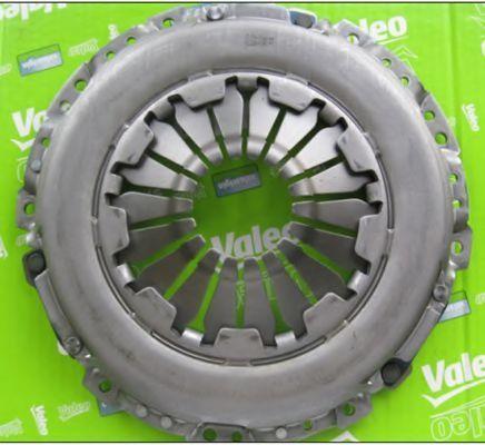 Комплект сцепления VALEO 826774