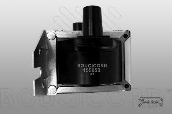 Катушка зажигания Bougicord 155058