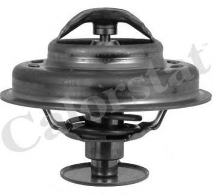 Термостат с прокладкой VERNET TH4945.89J