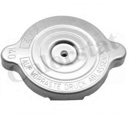 Крышка радиатора VERNET RC0022