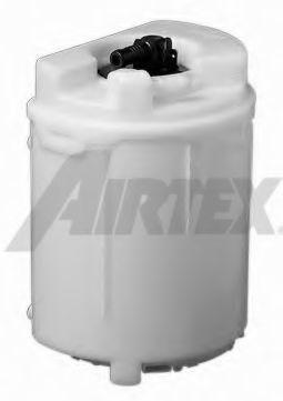 Насос топливный с топливозаборником AIRTEX E10297M