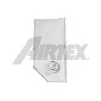 Фильтр топливный AIRTEX FS130