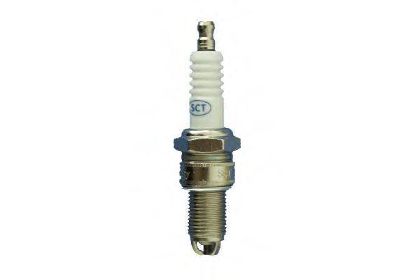 Свеча зажигания SCT BR43C1