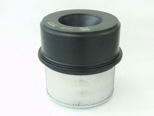 Фильтр воздушный SCT SB039