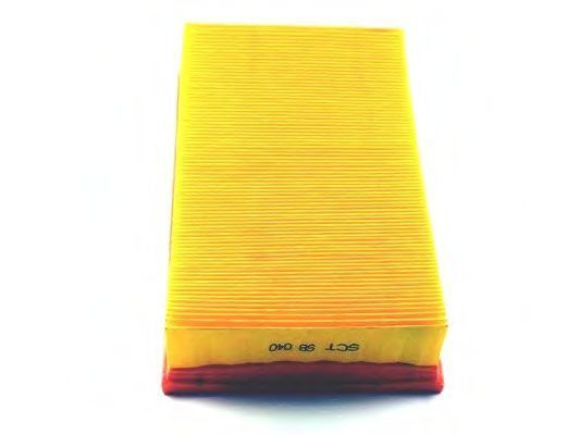 Фильтр воздушный SCT SB 040