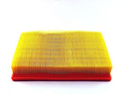 Фильтр воздушный SCT SB216