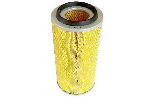 Фильтр воздушный SCT SB237
