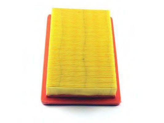 Фильтр воздушный SCT SB262
