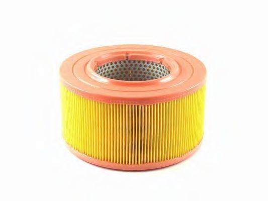 Фильтр воздушный SCT SB591