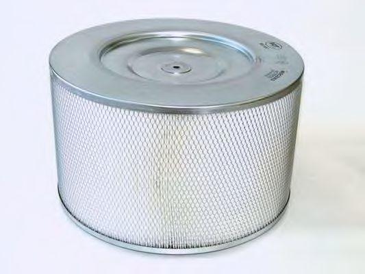 Фильтр воздушный SCT SB997