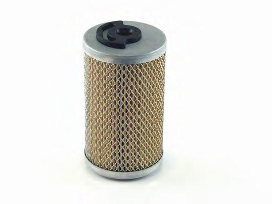 Фильтр масляный SCT SH 402