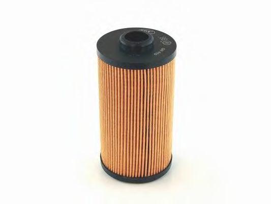 Фильтр масляный SCT SH430P