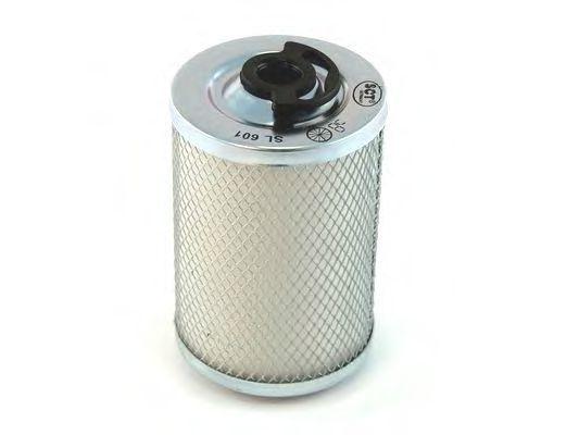 Фильтр топливный SCT SL601