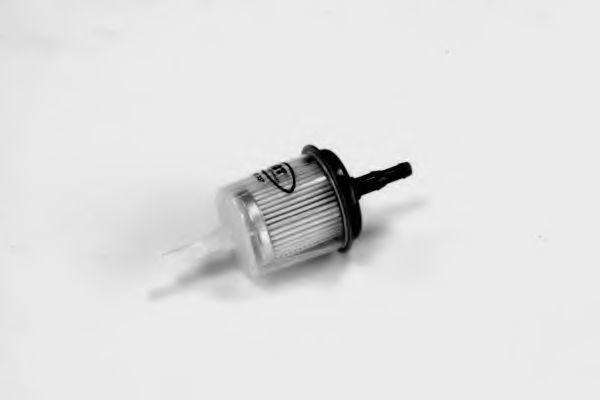 Фильтр топливный SCT ST337