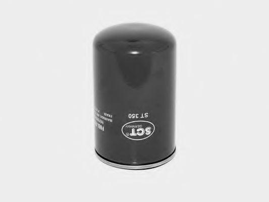 Фильтр топливный SCT ST 350