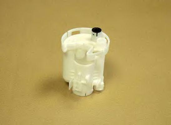 Фильтр топливный SCT ST394