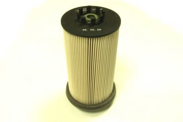 Фильтр топливный SCT ST716P
