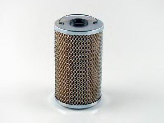 Фильтр топливный SCT ST765