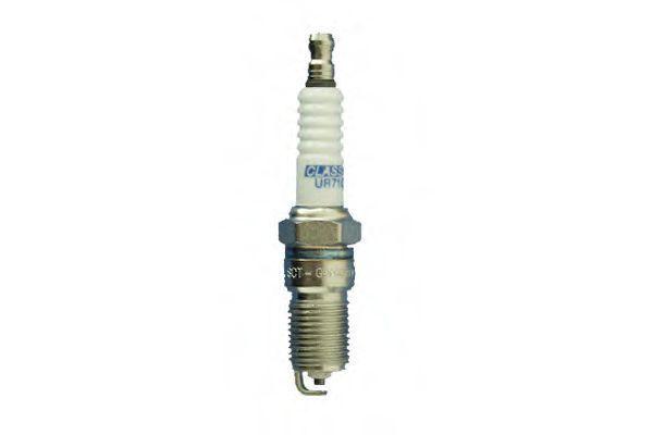 Свеча зажигания SCT UR71C