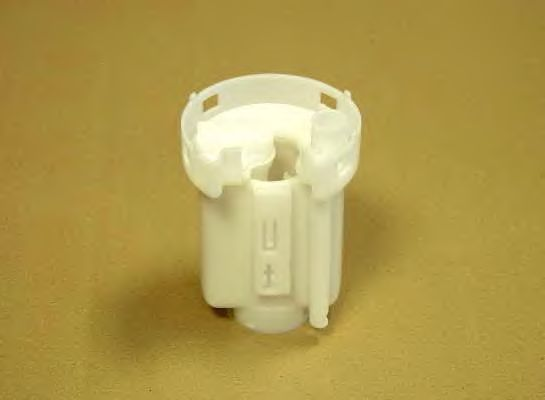 Фильтр топливный SCT ST494