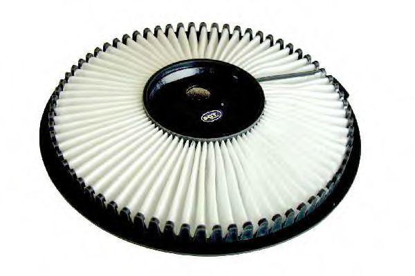 Фильтр воздушный SCT SB299