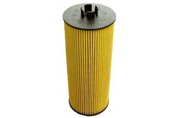 Фильтр масляный SCT SH4746P