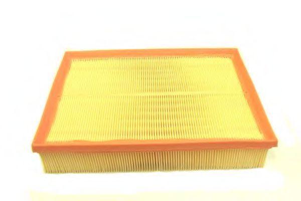 Фильтр воздушный SCT SB 2150