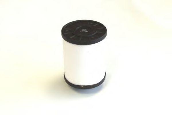 Фильтр топливный SCT SC 7046 P