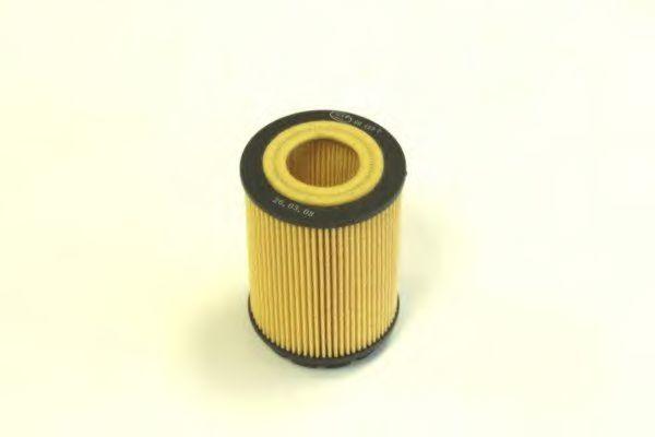 Фильтр масляный SCT SH423P
