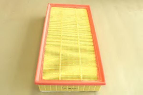 Фильтр воздушный SCT SB 2157