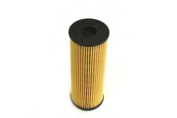 Фильтр масляный SCT SH414P