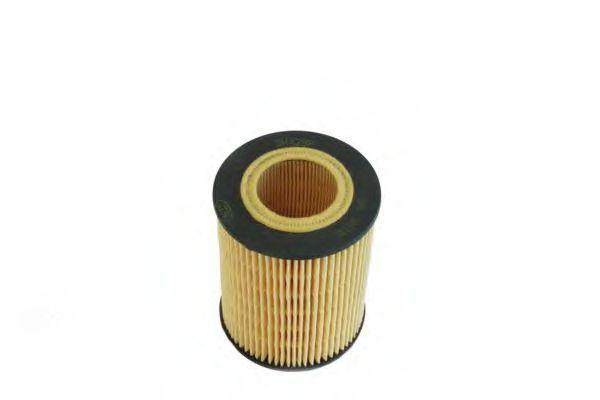 Фильтр масляный SCT SH426P