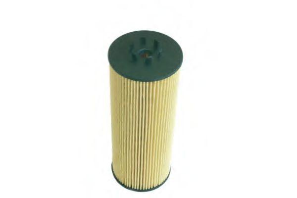 Фильтр масляный SCT SH421P