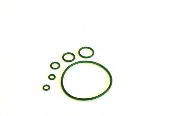 Фильтр масляный SCT SH425P