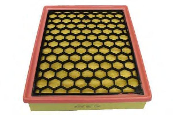 Фильтр воздушный SCT SB 2202