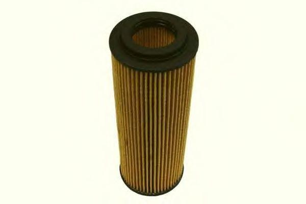 Фильтр масляный SCT SH 4048 P