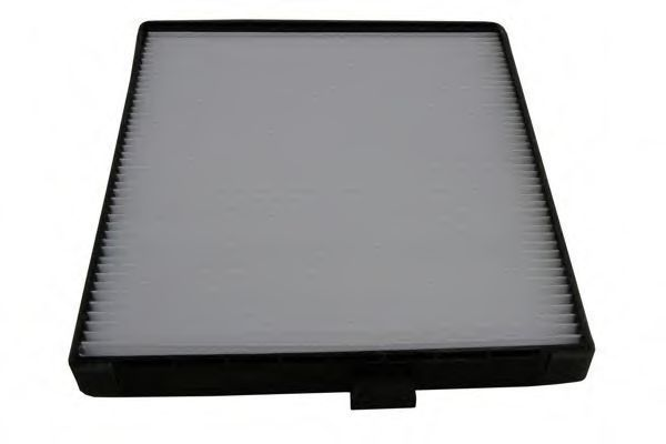 Фильтр салона SCT SA1140