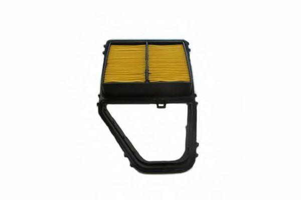 Фильтр воздушный SCT SB2262