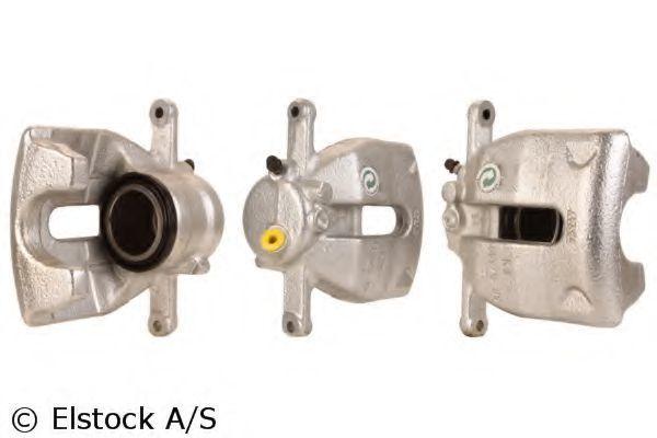 Тормозной суппорт ELSTOCK 822086