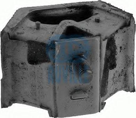 Опора двигателя RUVILLE 325010