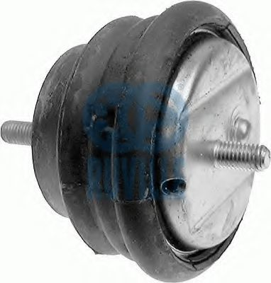 Опора двигателя RUVILLE 325020