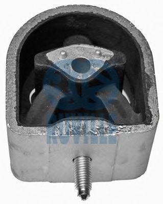 Опора двигателя RUVILLE 325157