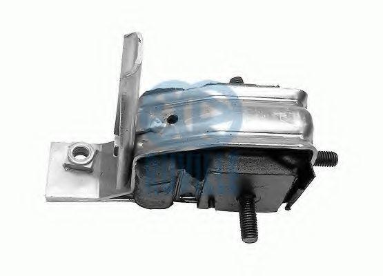 Опора двигателя RUVILLE 325208