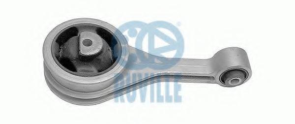 Подвеска, двигатель RUVILLE 325258