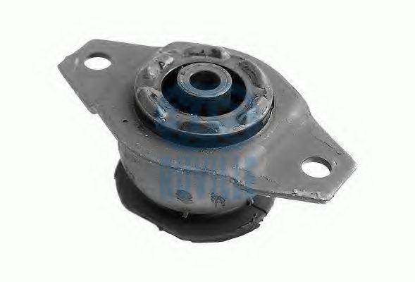 Опора двигателя RUVILLE 325831