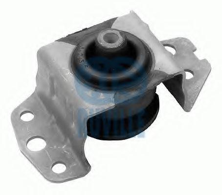 Опора двигателя RUVILLE 325836